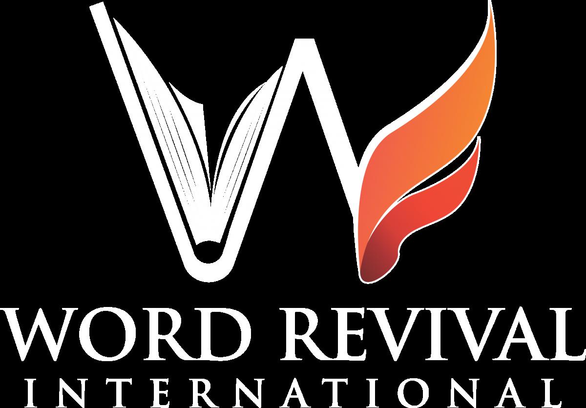 Word Revival International